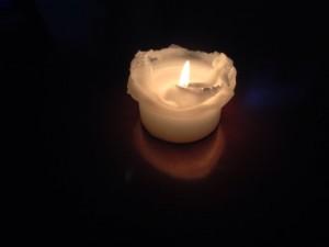 candle_melt